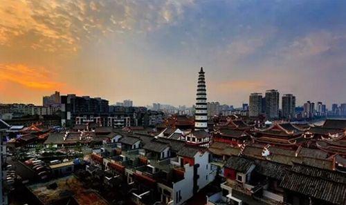合川钓鱼城旅游文化节9月9日开幕