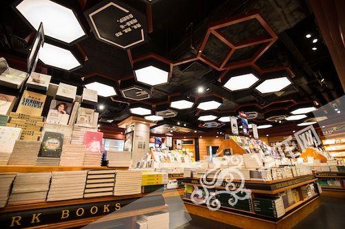 第五届重庆文化产业博览会开幕在即 提前带你玩转四大展馆