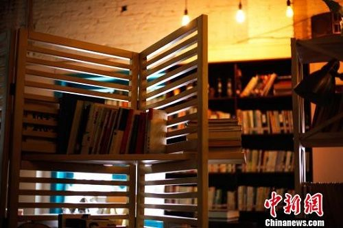 澳门金沙娱乐网站696097.com