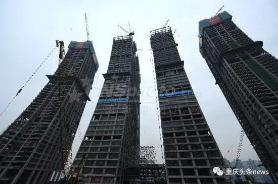 资料图。中新社记者 陈超 摄