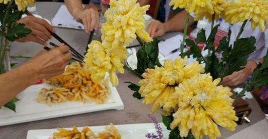 秋冬养生食谱亮相《魅力中国城》 南川打造药膳美食