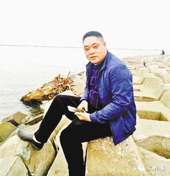 """珠海市追授江津�r民�①F�y""""��x勇�椤狈Q�"""