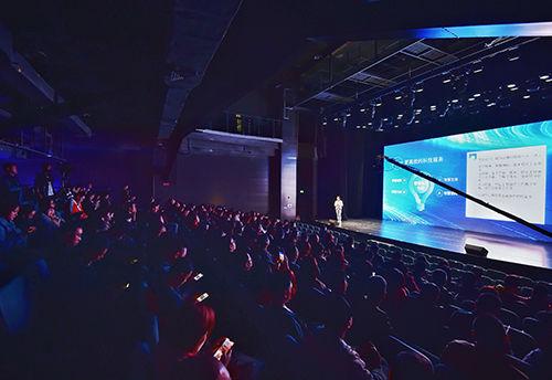 <b>重庆龙湖将布局75个全新城市空间 涉及养老、长</b>