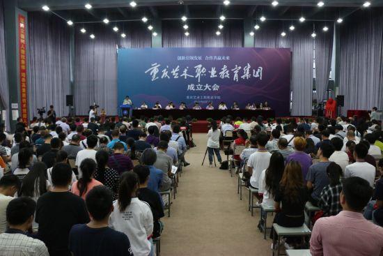 http://www.cqsybj.com/chongqingfangchan/41166.html