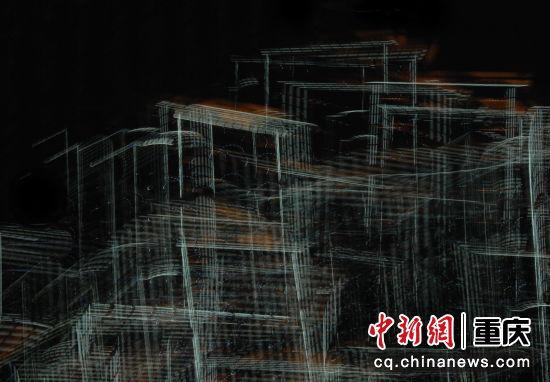 3.中国速度