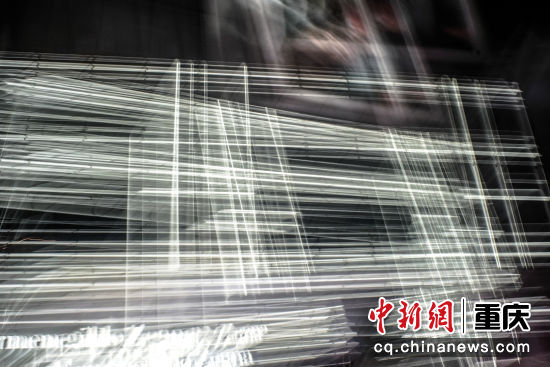 8.光纤科技