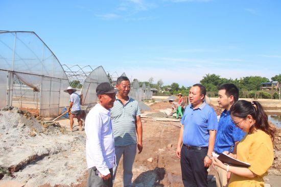 http://www.cqjhjl.com/shenghuojiankang/129913.html