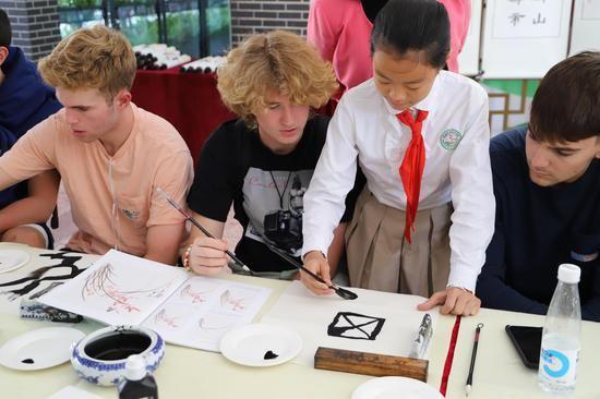 http://www.jiaokaotong.cn/zhongxiaoxue/238556.html