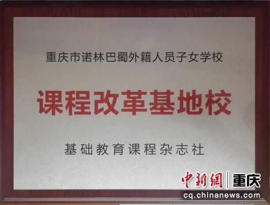 http://www.weixinrensheng.com/jiaoyu/923738.html