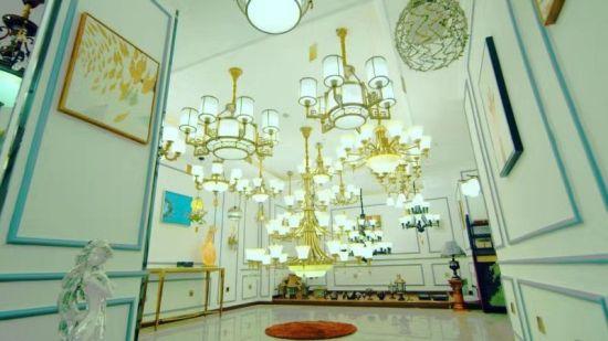 http://www.cqsybj.com/chongqingfangchan/79422.html