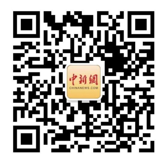 2019中国市场畅销新品及畅销产品征集开始