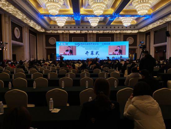800余名国内专家齐聚重庆共探乳