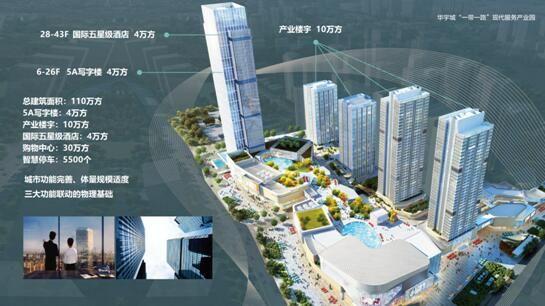 http://www.cqsybj.com/chongqingxinwen/85555.html