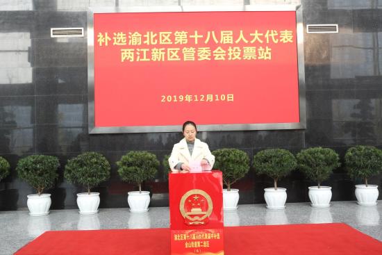 http://www.cqsybj.com/wenhuayichan/87148.html