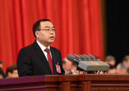 http://www.cqjhjl.com/fangchanjiaji/172323.html