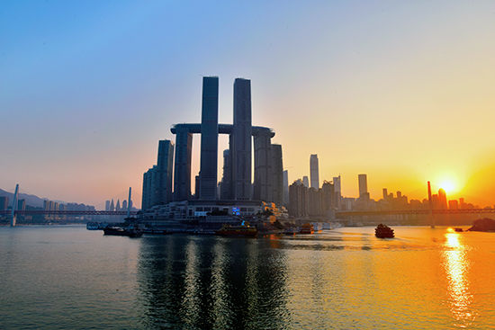 http://www.cqsybj.com/chongqingjingji/94828.html