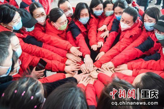 《中国加油!武汉加油!》 作者:徐剑