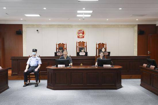 《【恒耀平台佣金】中国首例铁路提单案一审宣判 助推陆上贸易规则建立》