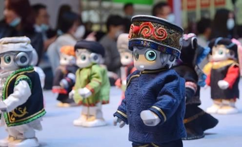 《【恒耀主管】第78届中国教育装备展示会圆满落幕》