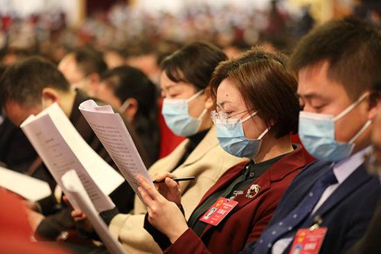 《【恒耀平台主管】加强污染防治和生态建设 重庆持续筑牢长江上游重要生态屏障》