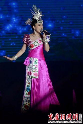庆将在长寿举行五十六个民族风情体验活动