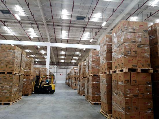 网易商品在渝打造跨境电商考拉集散仓金线莲多少钱一斤亩产量多少图片