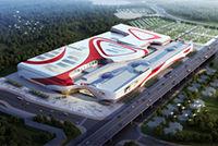 超百亿文旅项目赋能重庆 明年开业有望填补西南家庭游市场空白