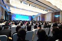 华宇城聚焦产商新城发展 开拓真人网上赌钱城市新格局